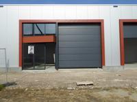 Unit (Bouwnummer 5) in Steenbergen 4651 SX