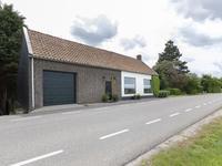 Boerendijk 38 in Fijnaart 4793 RV