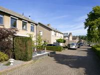 Braakstraat 111 in Oss 5345 WZ