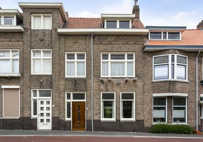 Noordsingel 83 in Bergen Op Zoom 4611 SC