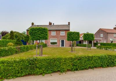 Stationstraat 37 in Udenhout 5071 BS