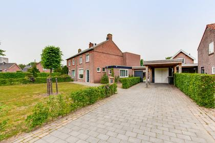 Stationstraat 37 in Udenhout 5071 BS