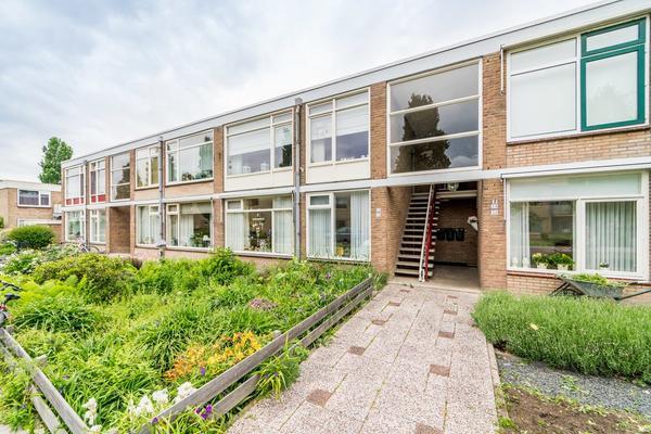 Hogehuisstraat 30 in IJsselmuiden 8271 BT