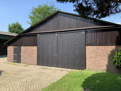 Geert Migchelsweg 32 in Slagharen 7776 RV