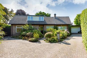 Wiek 5 in Prinsenbeek 4841 BS