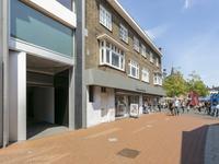 Kerkstraat 4 in Oosterhout 4901 JG