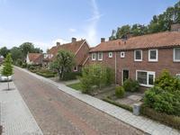 Wilhelminastraat 13 in Delden 7491 EE