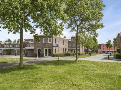 Beyerinckstraat 2 in Deventer 7424 BC