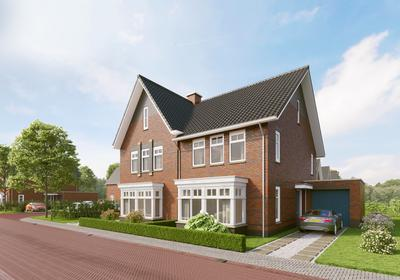 in Leerdam 4142