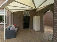 Strijdhamer 1 in Sambeek 5836 BV