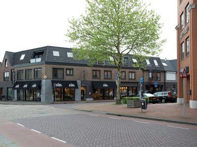 Arendsplein 101 in Oosterhout 4901 KX