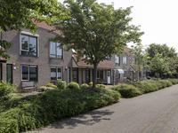 Helmbloem 18 in Breukelen 3621 RZ