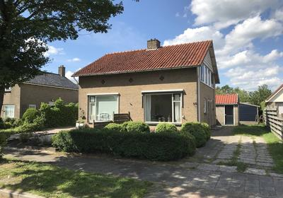 Valckeniersweg 36 in Haulerwijk 8433 JB