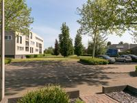 Vinkenbroek 73 in Etten-Leur 4871 JD