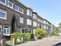 Van Naeltwijckstraat 53 in Voorburg 2274 NW