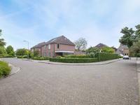 Meidoornlaan 19 in Brummen 6971 EX