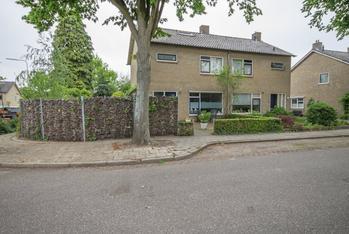 Hugo De Grootlaan 16 in Lochem 7241 HM