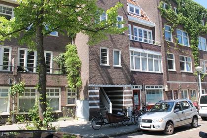 Leimuidenstraat 10 H in Amsterdam 1059 EH