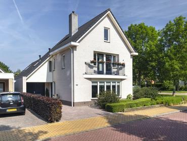 Doornenburgallee 30 in Duiven 6921 GT