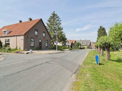 Koningstraat 32 in Afferden 6654 AE