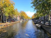 Herengracht 340 in Amsterdam 1016 CG