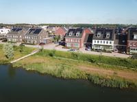 1Ste Graaf Van Hollanddijk 13 in Hoef En Haag 4125 TK