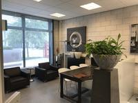 Duikerweg 5 A in Waalwijk 5145 NV