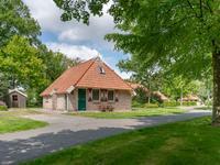 Heerenweg 72 35 in IJhorst 7955 PG