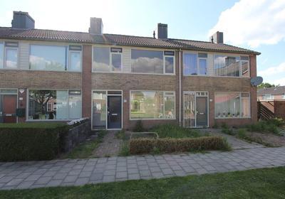 Fregatstraat 90 in Veendam 9642 LE