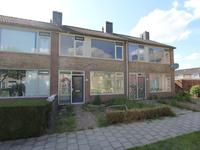 Fregatstraat 90 in Veendam 9642 LE