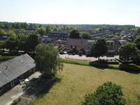 Daslook 11 in Breukelen 3621 RP