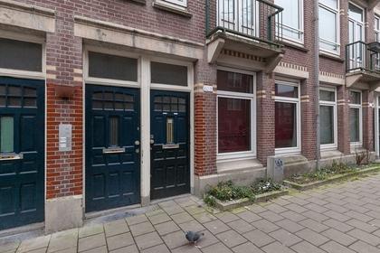 Retiefstraat 103 B in Amsterdam 1092 XB