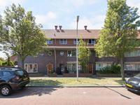 Hopmanstraat 12 in 'S-Gravenhage 2497 DV