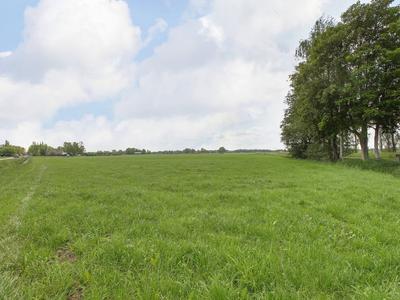 Kraaienjagersweg 19 in Beemte Broekland 7341 PS