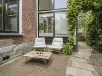 Balistraat 9 in Baarn 3742 SB