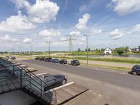 Brandingdijk 284 in Rotterdam 3059 RB