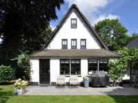 Oud Blaricummerweg 26 in Laren 1251 GX
