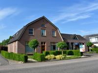 Olyhorststraat 16 A in Gendt 6691 HD