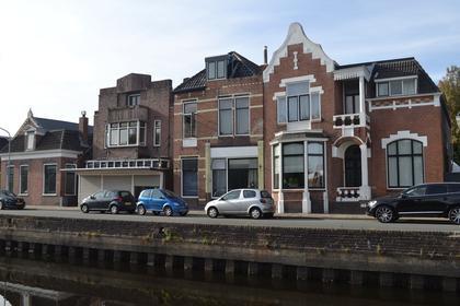 Boven Oosterdiep 63 in Veendam 9641 JN