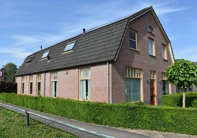 Olyhorststraat 16 A in Gendt 6691 HD
