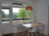 Bolestein in Amsterdam 1081 EP