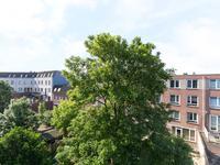 Schiedamseweg 90 B in Rotterdam 3025 AG