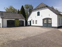 Wilhelminalaan 88 in Beuningen Gld 6641 KN
