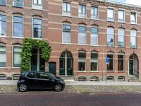Bouwmeesterstraat 43 in Arnhem 6821 GS