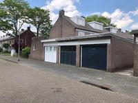 Van Gentlaan 15 in Breda 4819 AM