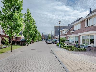 Houtstraat 28 in Bovenkarspel 1611 MA