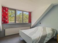 Laan Van Havezathen 6 in Norg 9331 LN