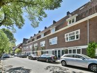 Galileiplantsoen 101 in Amsterdam 1098 LX