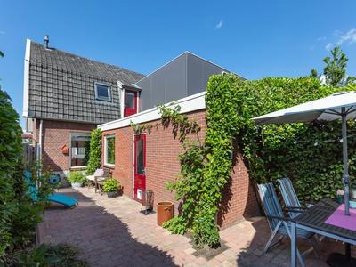 Javastraat 49 in Hengelo 7556 SE