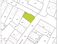 Raadhuisstraat 7 in Urmond 6129 CA